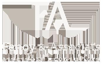 logo-fenoy